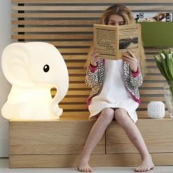 Anana-Cloud-Elephant-Night-Light-Lamp-Miffys-Friend-4