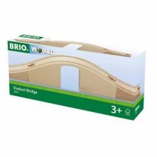 BRIO Bridge - Viaduct Bridge