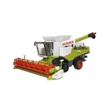 Bruder Claas Lexion 780 Terra Trac Combine Harvester