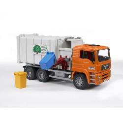 Bruder-Man-TGA-Side-Loading-Garbage-Truck-10
