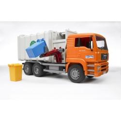 Bruder-Man-TGA-Side-Loading-Garbage-Truck-12
