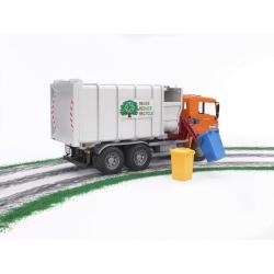 Bruder-Man-TGA-Side-Loading-Garbage-Truck-2