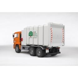 Bruder-Man-TGA-Side-Loading-Garbage-Truck-4