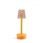 Djeco Stand Light for Dolls House
