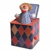 Egmont Jack in the Box