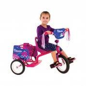 Eurotrike Princess Tandem Trike