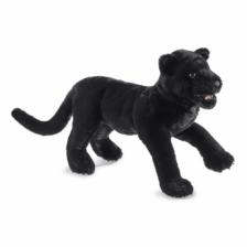 Folkmanis Black Panther Puppet