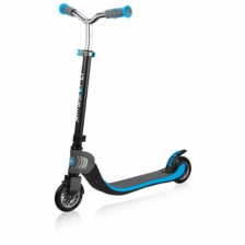 Globber Foldable Flow 125 Sky Blue