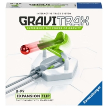 GraviTrax Flip Expansion Pack