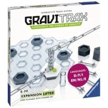 GraviTrax Lifter