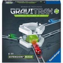 GraviTrax Pro Mixer Extension