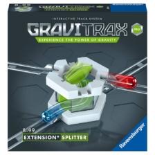GraviTrax Pro Splitter Extension Set