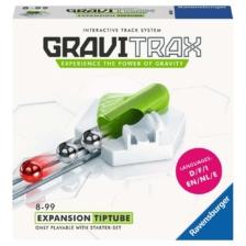 GraviTrax Tip Tube Expansion Pack