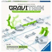 Gravitrax Bridges Expansion Pack
