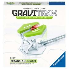 Gravitrax Jumper Expansion Pack