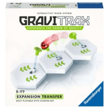 Gravitrax Transfer Expansion Pack