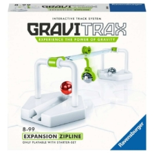 Gravitrax Zipline Extension Pack