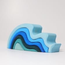 Grimm's Stacking Water Puzzle