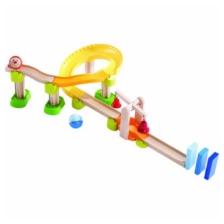 Haba Ball Track Klingeling