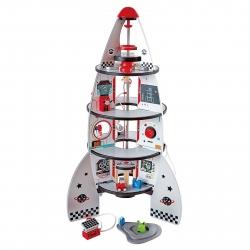 Hape-Four-Stage-Rocket-Ship-10