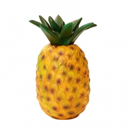 Heico Pineapple Night Light Lamp