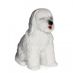Heico Sheep Dog Night Lamp