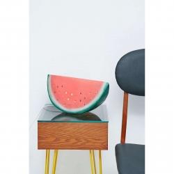 Heico Watermelon Night Light Lamp