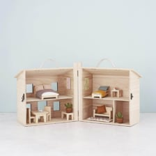Holdie Dolls House Furniture Pack