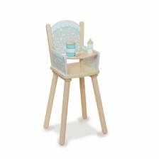 Indigo Jamm Petworth Dolls High Chair