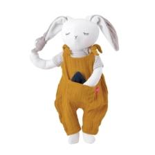 Kikadu Rabbit Big Boy Doll