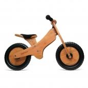Kinderfeets Bamboo Balance Bike