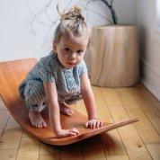 Kinderfeets Kinderboard Bamboo