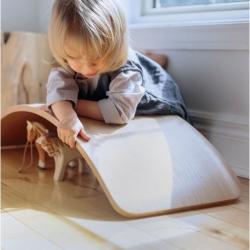 Kinderfeets-Kinderboard-Whitewash-2