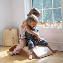 Kinderfeets-Kinderboard-Whitewash-4