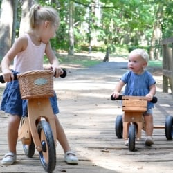 Kinderfeets-Tiny-Tot-Bamboo-Trike-2-in-1-Balance-Bike-10