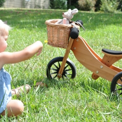 Kinderfeets-Tiny-Tot-Bamboo-Trike-2-in-1-Balance-Bike-6