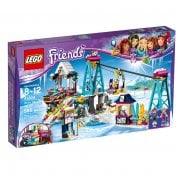 LEGO 41234 Friends Snow Resort Ski Lift