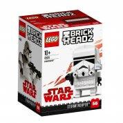 LEGO 41620 BrickHeadz Storm Trooper