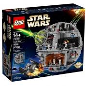 LEGO 75159 Star Wars Death Star