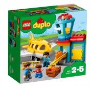 LEGO Airport