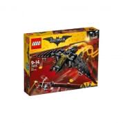 LEGO Batman Movie The Batwing
