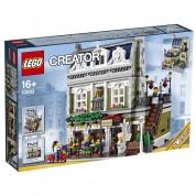 LEGO Creator Parisian Restaurant
