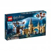 LEGO Hogwarts Whomping Willow 75953