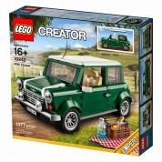 LEGO® Creator Mini Cooper