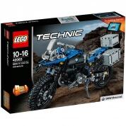 LEGO®  Technic BMW R 1200 GS Adventure