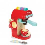 Le Toy Van Chococcino Machine