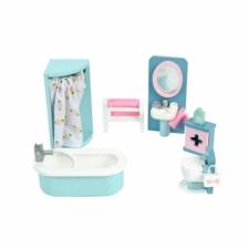 Le Toy Van Daisylane Bathroom Furniture