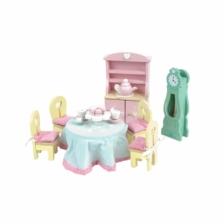 Le Toy Van Daisylane Drawing Room Furniture MEO56