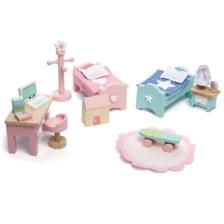 Le Toy Van Daisylane Kids Bedroom Furniture