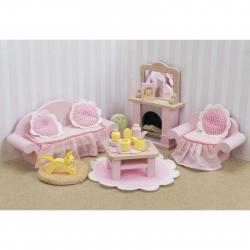 Le Toy Van Daisylane Sitting Room Furniture